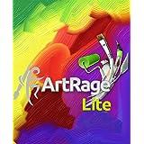 ArtRage Lite: zeichnen, malen, Create! [Download]