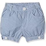 Cherokee by Unlimited Girls' Shorts