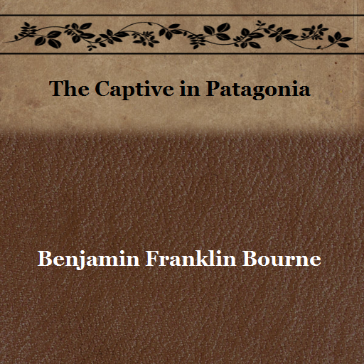 the-captive-in-patagonia