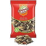 بهارات بيرياني ماسالا كاملة من بايارا، 100 غرام - عبوة واحدة