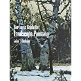 Carlson's Guide to Landscape Painting (Dover Art Instruction)