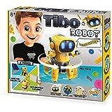 Buki - 7506 - Robot Tibo
