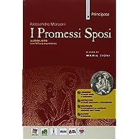 I promessi sposi. Con ebook. Con espansione online. Con DVD Audio
