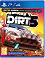 DiRT 5 Limited Edition [Esclusiva Amazon] - Limited - PlayStation 4