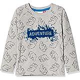 LEGO Duplo Lwterrence T-Shirt Manches Longues Bébé garçon