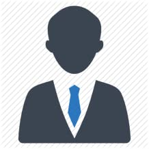 characteristics of Human Resource Managers