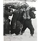 Battle of the Bulge (World War II)