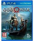 God of War (import anglais)