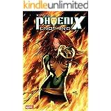 X-Men: Phoenix Endsong (X-Men: Phoenix - Endsong)