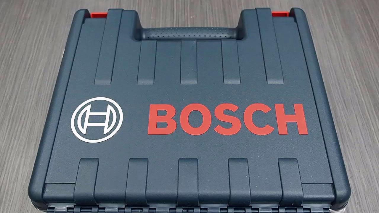 Amazon.es:Opiniones de clientes: Bosch Professional GSR 12V-15 FC ...