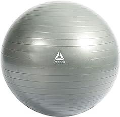 Reebok RAB-1101_BL Gymball