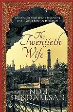 The Twentieth Wife