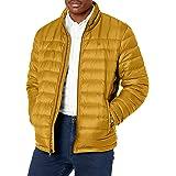 Tommy Hilfiger Packable Down Jacket Chaqueta para Hombre