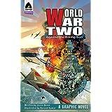 World War Two- Volume 1: Against The Rising Sun