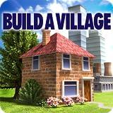 Dorfstadt - Insel-Sim Village City Island Sim