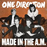 Made In The A.m. [VINYL]
