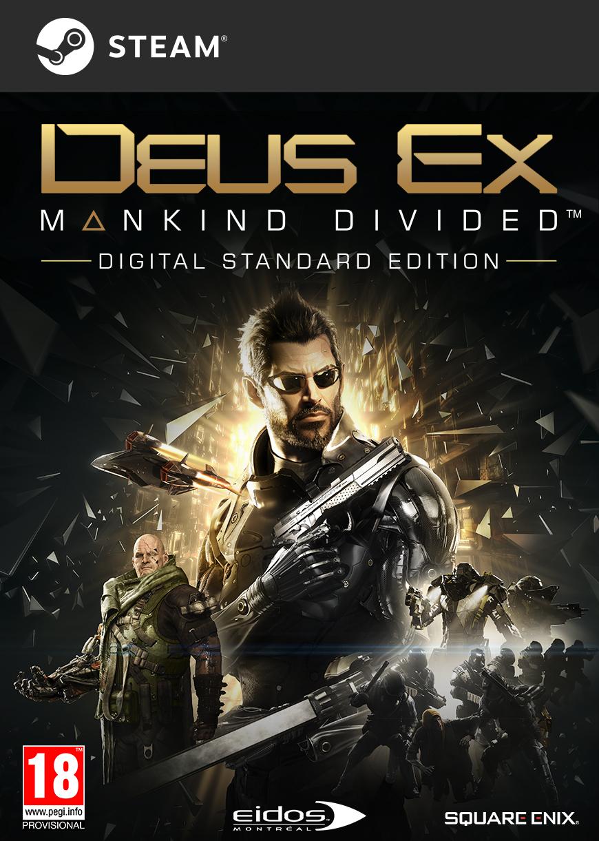 deus-ex-mankind-divided-pc-code-steam