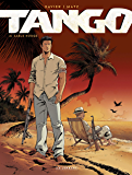 Tango - Tome 2: Sable rouge