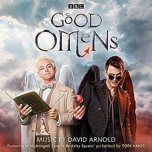 Good Omens (Original Tv Soundtrack)