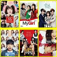Korean Movies & Drama