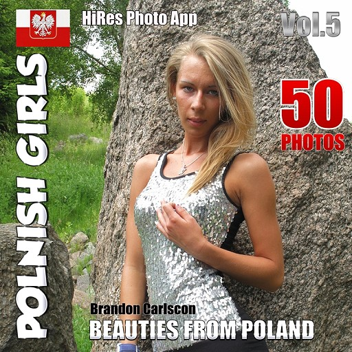 Sexy Polnish Girls Vol.5