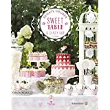 Sweet Table & Candy Bar (German Edition)