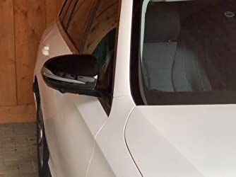 Led Dynamische Spiegelblinker Laufblinker Aussenspiegel Für W205 S205 C205 W213 S213 C238 A238 W222 W253 W447 Auto