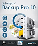Picture Of Ashampoo Backup Pro 10 [Download]