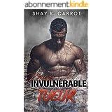 Mon Invulnérable Tueur: Dark Romance