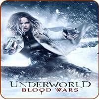 Underworld:_Blood_Wars(2016)