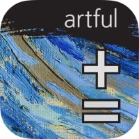 Artful Calculator Free (Kindle Tablet Edition)