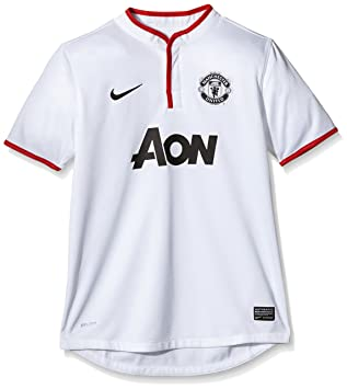 ff6cb2fb024 manchester united shirt kids on sale   OFF33% Discounts