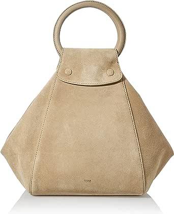 BOSS Damen Olivia Should s Work Bag, Einheitsgröße