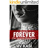 Bound by Forever: A Romantic Short Story (Singham Bloodlines)