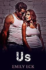 Us (L & J Book 3) Kindle Edition