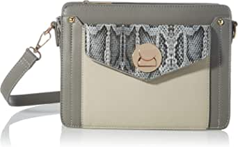 Vero Moda VMMOLLY Cross Over Bag Umhängetasche