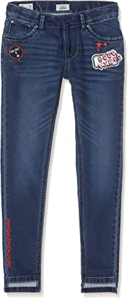 Pepe Jeans Mädchen Jeans