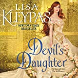 Devil's Daughter: The Ravenels Meet the Wallflowers: Library Edition