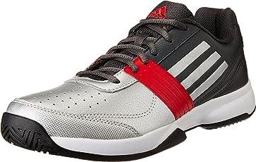 adidas Men's Torus Ii Tennis Shoes