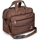 Black Mirror Professional Executive Formal 15.6 Inch Office Messenger Sling Bag Water Resistant Laptop Bag Tablet Business Ca