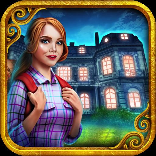 Das Rätsel von Sycamore Hill - Abenteuer-Spiele (Deutsch Hat)