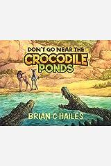 Brian C. Hailes en Amazon.es: Libros y Ebooks de Brian C. Hailes