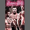 Russian Dolls: Mafia Romance (Versione Integrale) Alekseij, Viktor, Mikhail