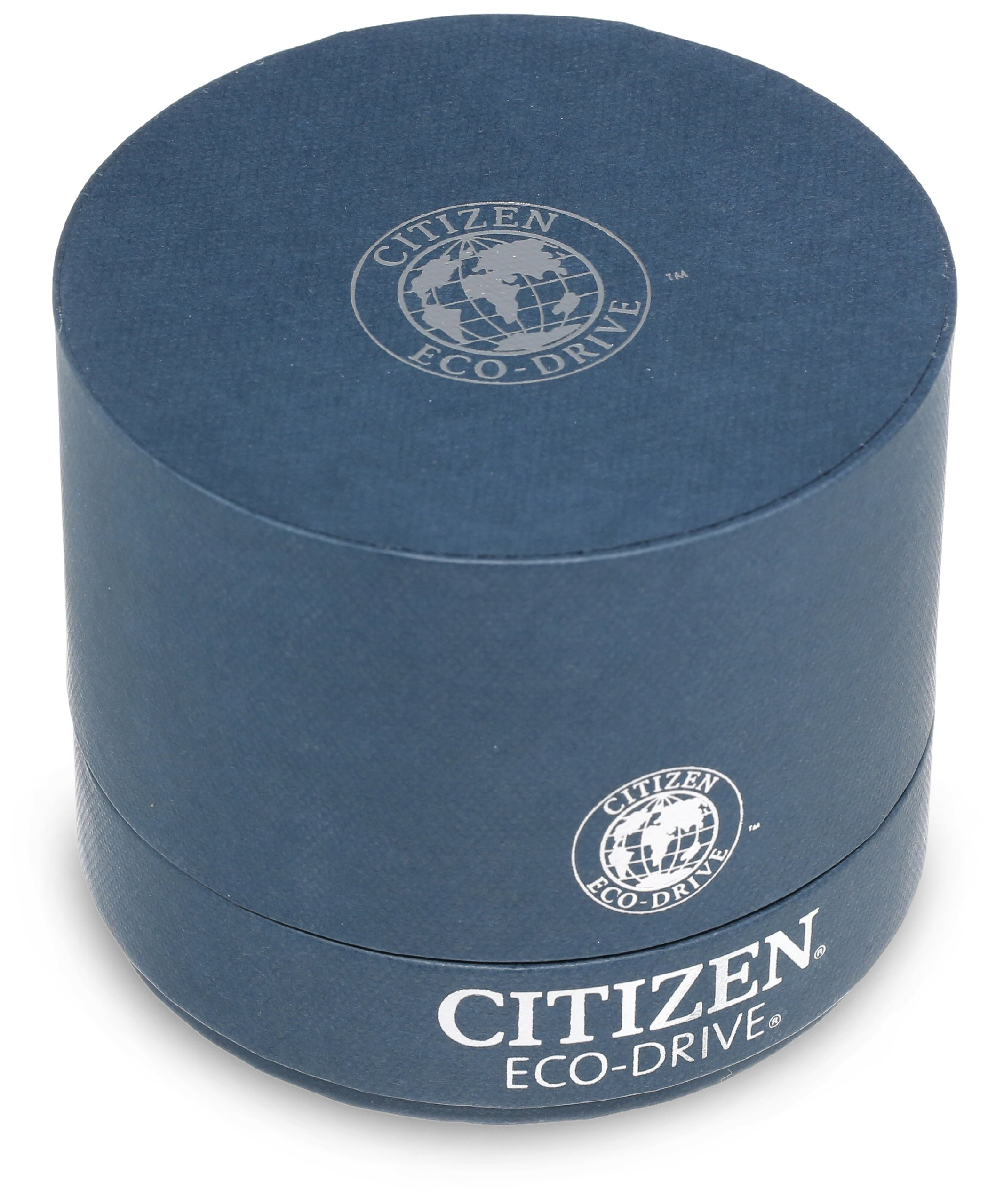 Citizen Relojes Hombre AT8020-03L