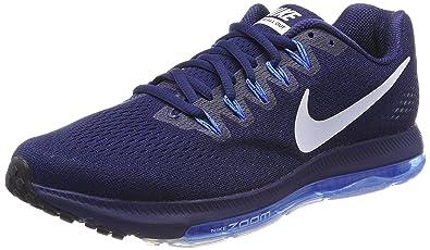 scarpe da trail running nike