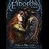 Eidolon (Wraith Kings Book 2) (English Edition)