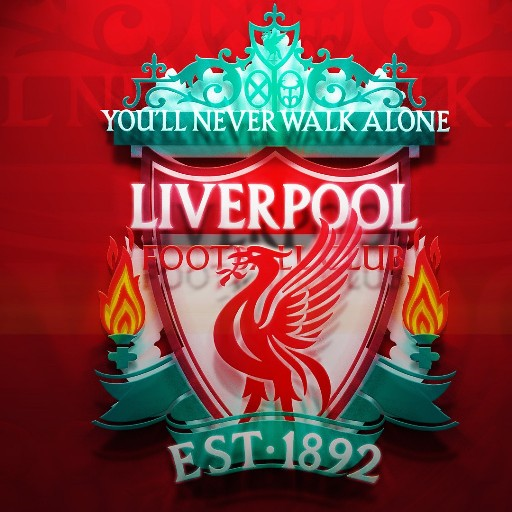 liverpool fc hd wallpapers amazon co uk appstore for android liverpool fc hd wallpapers