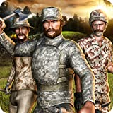 Jungle Survival Squad Fluchtgeschichte Regeln der Survivor Adventure Mission: Warrior Helden Survival Evolution spannende 3D-Action-Spiele für Kinder frei 2018