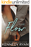 FLOW : (Grip Trilogy Book 1)