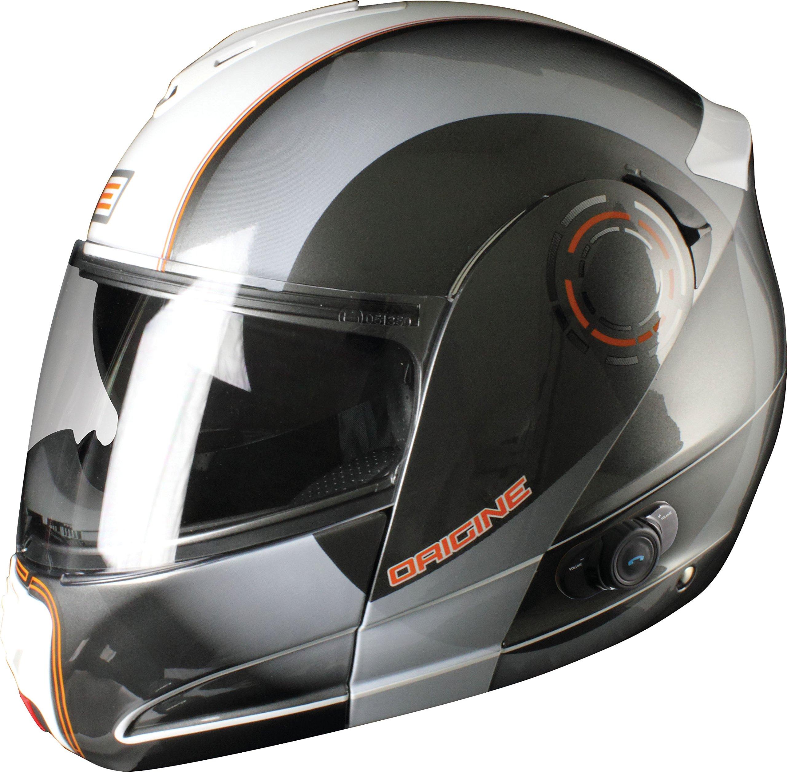 Origine Helmets Casco, Touring, XS